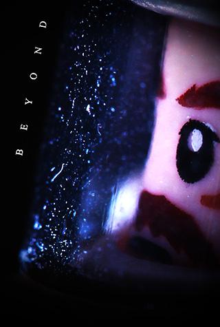Beyond-Filmplakat-Seite