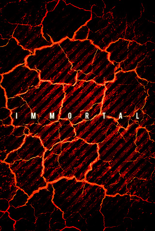 Filmplakat-Immortal-Seite