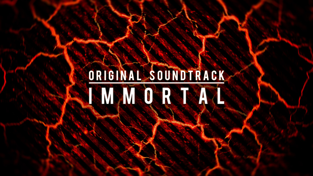 immortalsoundtrackposter3